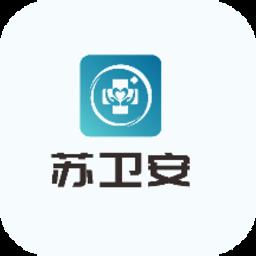 国家开放大学学习网app