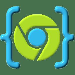 aide汉化美化版v3.2.2 安卓最新版
