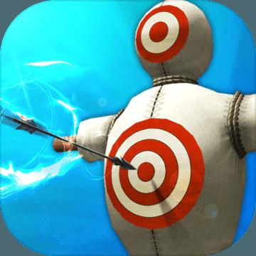 射箭大比赛内购破解版(Archery Big Match)