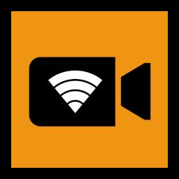 ip camera无线摄像头手机客户端
