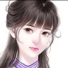 �W�t�^��e����荣�破解版