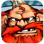 狂野�S京人(Vikings Gone Wild)