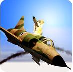 以色列战斗机无限钥匙版(Strike Fighters Israel)