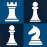 国际象棋大师游?#20998;?#25991;版