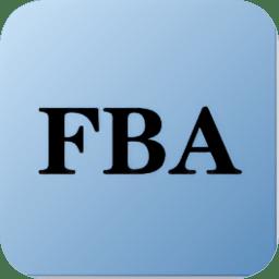 fba4droid模拟器(安卓街机模拟器)