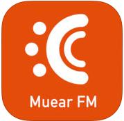 沐耳FM ios版