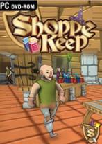 冒险者商店免安装版(Shoppe Keep)