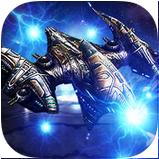 星河战队游戏手机版