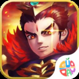 哈哈饭团(韩国Fandom School中国版)