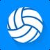 直播帝排球手机版v1.0.2 官网安卓版