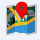 探险者地图苹果手机版