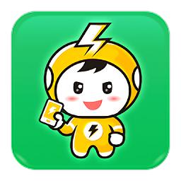 小新助手app