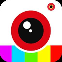 单反相机app