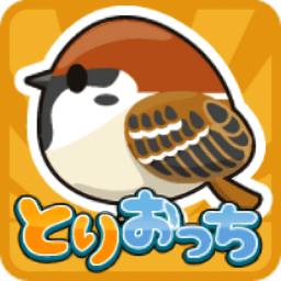 小鸟观察器(ToriWatch)v3.1.8 安卓版
