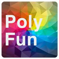 PloyFun手机版