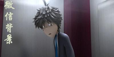 ip代理软件哪个好?ip代理软件免费版下载_ip代理软件排行榜