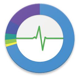系统监控仪app(手机后台监控)