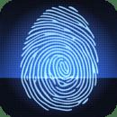 手机指纹密码软件v2.4.3 安卓版
