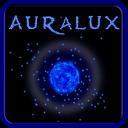 星尘战略全地图解锁版(Auralux)