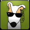3G看�T狗app(3G watch dog)