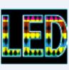 LED Scroller最新版(手机led滚动字幕软件)