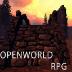 开放世界rpg游戏手机版(openworld)
