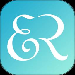 民泰银行直销银行手机银行