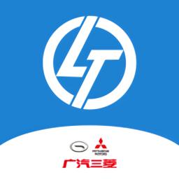 麻花Talk(华语校园交友电台)