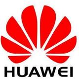 HUAWEI华为路由交换机拓扑图(Visio+PPT格式)