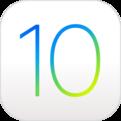 ios10.3.3正式版描述文件