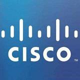 Cisco GNS3模�M���常用的思科IOS集合包