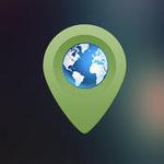GPS定位追踪器手机版