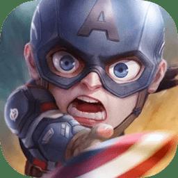 超�英雄BT