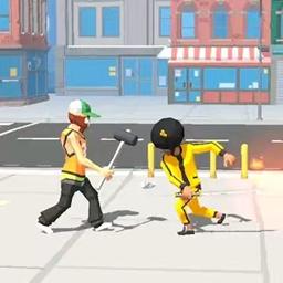 c5game饰品交易平台