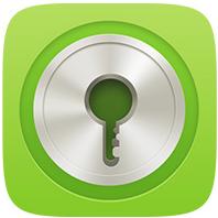 go锁屏保钓版v3.33 安卓免费版