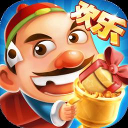 真人欢乐斗地主九游版v3.6.09 安卓版