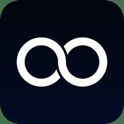 再环(oo loop)