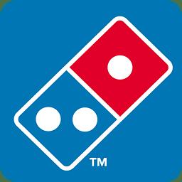 达美乐比萨网上订餐手机版