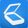 tinyscan pro(手机pdf扫描软件)