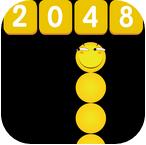 贪吃蛇2048无敌版