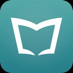 佰联钱包app