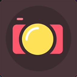 瘦脸P图相机