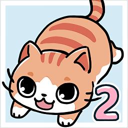 闪乱神乐newwave app汉化版台服
