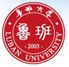 Luban Site(鲁班场布BIM)