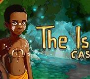 孤岛余生2免安装中文版(The Island: Castaway 2)