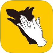 51Talk AC上课工具app