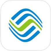 扬州移动网上营业厅手机客户端