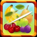 快刀切水果3手机版游戏
