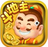 4399全民斗地主手机游戏
