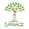 showki行为习惯养成